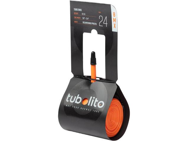 "tubolito Tubo-BMX Tube 24"""